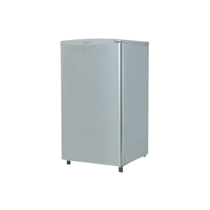 Aqua / Sanyo - Kulkas Freezer Rumahan AQF - S4