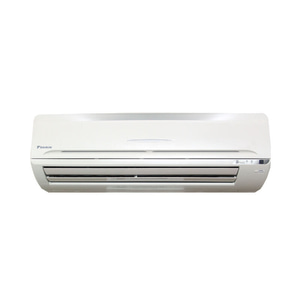 DAIKIN AC Standard 3/4 PK RNE   FTNE20MV14 [IN & OUTDOOR UNIT ONLY]