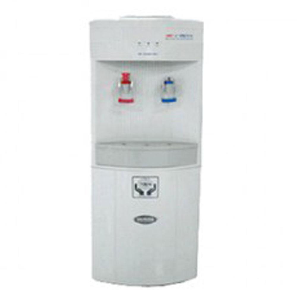 Maspion - Dispenser Tinggi Hot and Cold  MD11PAS