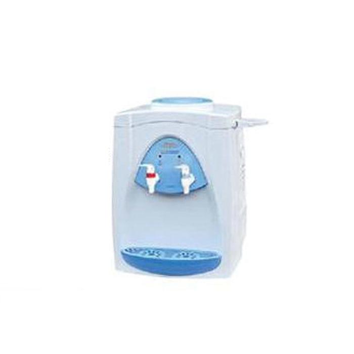Maspion - Dispenser Meja Hot Normal EX18PAS