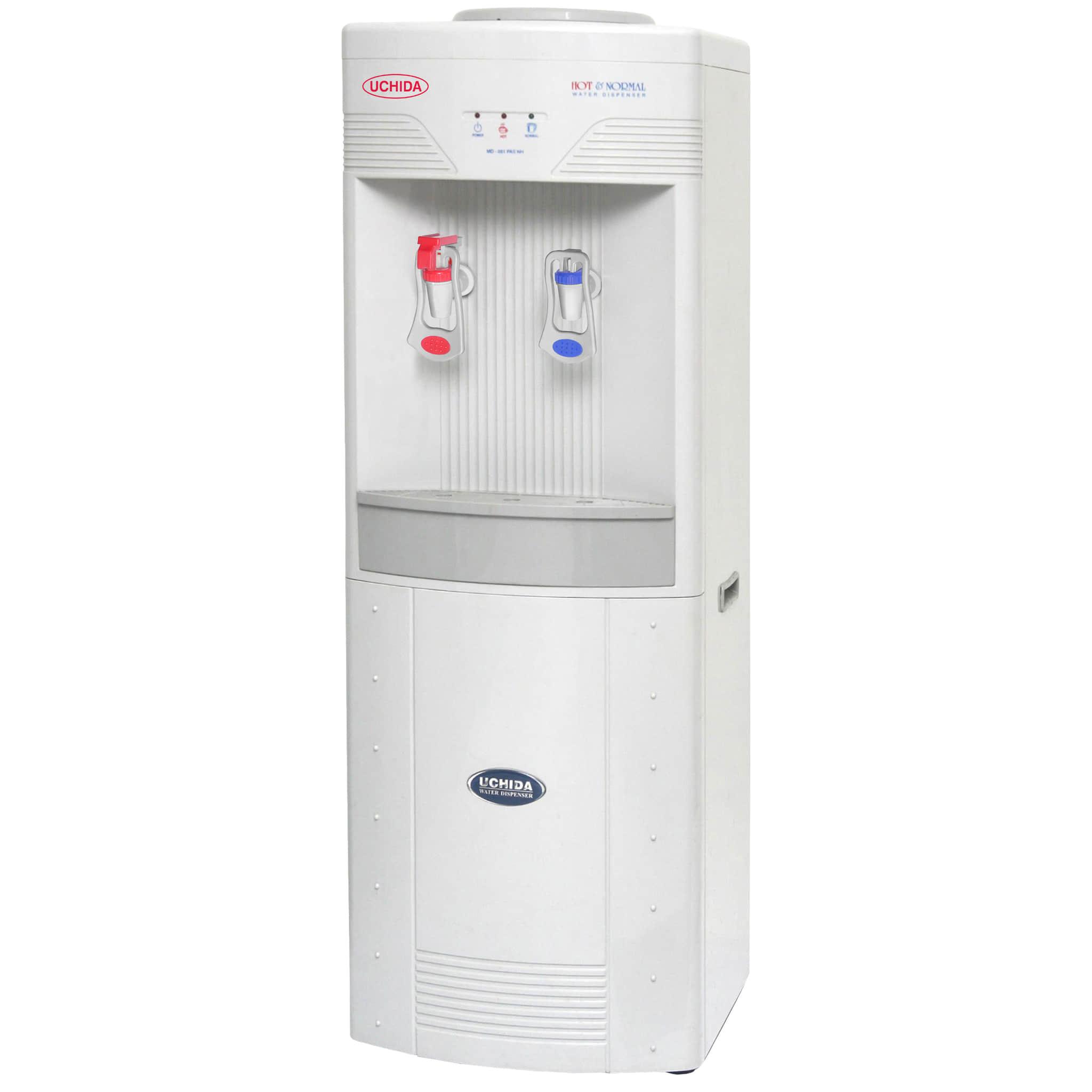 Maspion - Dispenser Tinggi Hot Normal MD051PAS