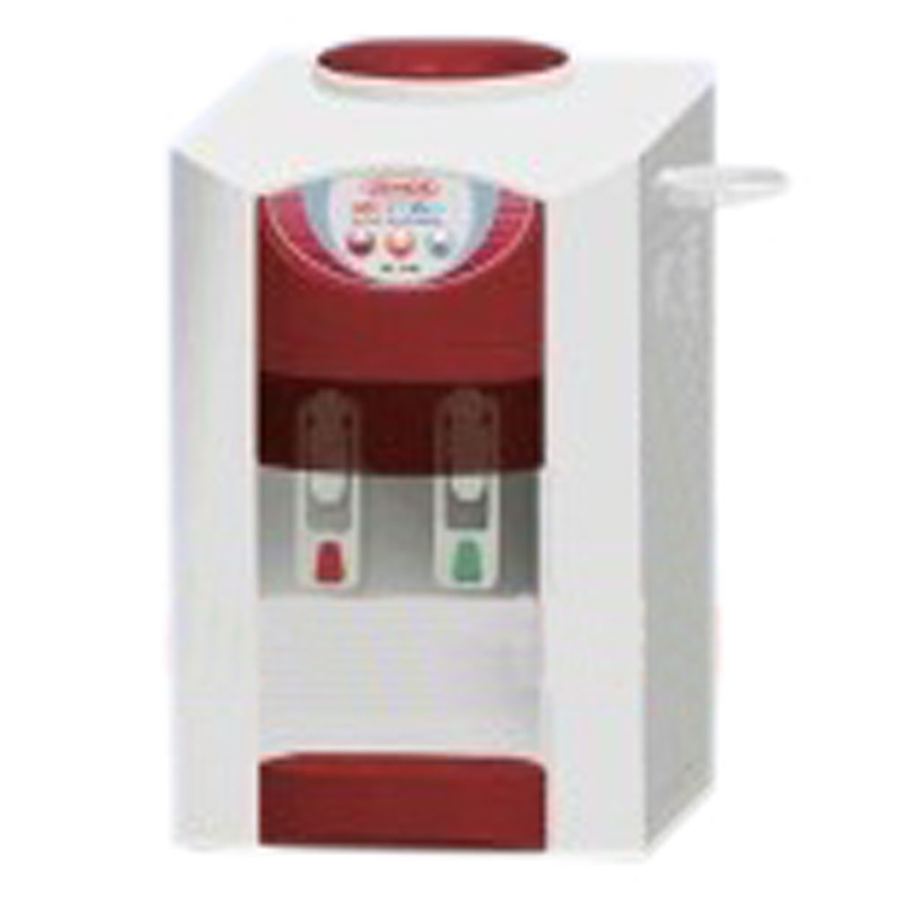 Maspion - Dispenser Meja Hot Cold MD12PAS
