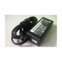 Adaptor Laptop Original Hp Compaq NX6320 B2100 CQ42 CQ41 DV4
