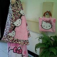 4198304_e887e7e6-ea41-11e3-af76-bd662523fab8 Mukena Hello Kitty Terbaru plus dengan Harganya untuk minggu ini