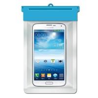 ZOE Waterproof Bag Samsung Galaxy Round