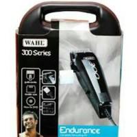 WAHL 300 SERIES - Alat Cukur/POTONG Rambut/CLIPPER