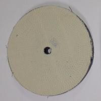 Polishing Cloth High Quality / Kain Poles 10