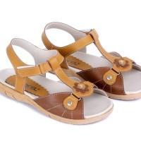 Sandal Anak Perempuan, Sepatu sandal anak, murah dan bagus