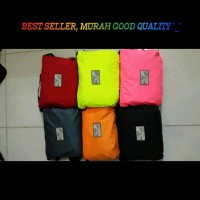 Jas Hujan/ Raincoat SunFlower Original Size M,L,XL