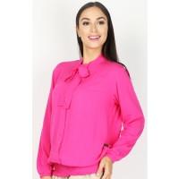 ARC 002,Baju Dress terbaru Wanita/Cewek/Perempuan