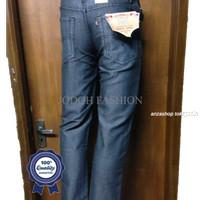 PROMO PROMO Celana Jeans Premium Raw 501 Standar Bandung PALING MURAH