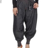 Celana aladin jeans terbaru,CA396