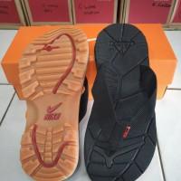 sandal jepit nike/sandal jepit pria/sandal jepit distro/sandal Rei/REI