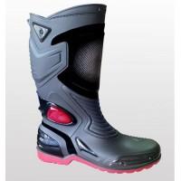 Jual Beli Sepatu Ap Boots Moto 3 Baru | Sepatu Boots Motor Online Mu