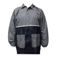 Dijual Murah, Jas Hujan , Mantel, Raincoat , Setelan Baju Celana, Pon