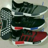 Jual adidas nmd r_3 men Baru   Sepatu Lari Pria Wanita Online Murah