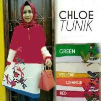 Baju Muslim Tunik Murah Grosir Baju Online Surabaya