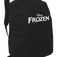 Coverbag / Jas Hujan / Pelindung Tas Frozen