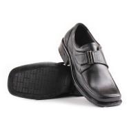 sepatu formal pria, sepatu kulit laki-laki,sepatu cibaduyut,JK-JAR0114