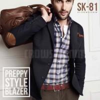 jas kerja | jas blazer korea | blazer online