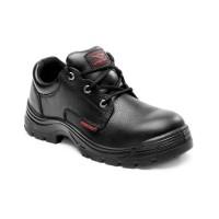 Sepatu Safety Cheetah 3002h