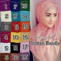"Terbaru>>>Hijab/Jilbab Instant Bando"" ></td> <td>Terbaru>>>Hijab/Jilbab Instant Bando</td> <td>Rp47.000</td> </tr> <tr> <td><img class="