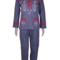 Baju Muslim Koko Anak laki-laki, Baju Koko modern Murah, Kualitas ok