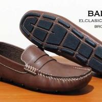 Sepatu Murah Pria Merk Bally Cooper Sol Casual Inc GH10