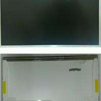 Layar Laptop,LCD,LED HP  500, 520, 540, DV2000, DV2100, DV2200, DV2300