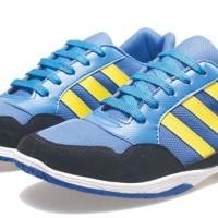 Sepatu Olahraga Pria, Sepatu Kets Pria, Sepatu Olahraga Murah BAY 364