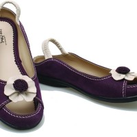 Sandal Teplek Tali Wanita, Sandal Wanita Murah Dan Bagus BRB 905