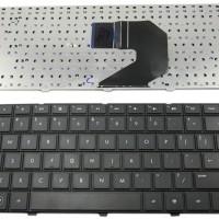 Keyboard Laptop HP Compaq cq43 cq430 cq57 HP Pavilion G4 G6 G43