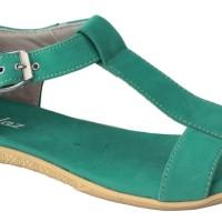 Sandal Teplek Tali Wanita, Sandal Wanita Murah Dan Bagus RDM 004