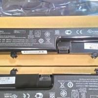 Original Baterai Laptop Hp Compaq 510
