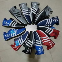 Sepatu Adidas Neo City For Man Grade Ori