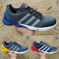 #sepatu #lari #running #pria #wanita #jogging #murah #adidas #nike