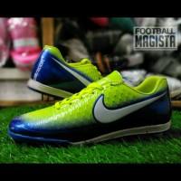 Sepatu Nike Magista Futsal Casual Pria Original Vietnam