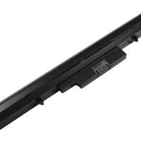 Battery Battre Laptop Hp 500 / 520 Original