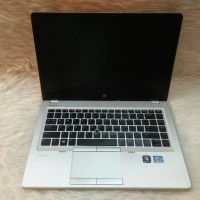 obral laptop murah hp elitebook folio 9470m i5