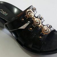 Sandal CALBI LMG.1117