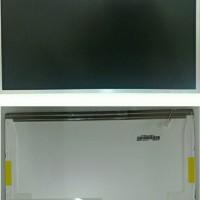 Layar Laptop LCD LED HP 500 520 540 DV2000 DV2100 DV2200 DV2300 MONITO