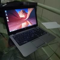 Laptop Hp elitebook 820 G1 Core i5/Gen4/slim