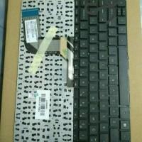 Keyboard Laptop Hp Pavilion 14-V208TX 14-V209TX 14-V043TX 14-V202TX