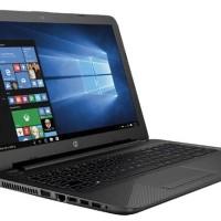 HP 14-BS007TX / BS008TX / BS009TX / BS010TX Laptop HP CORE i5-7200U
