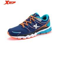 Sepatu Xtep Original