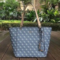 Jual guess bag Murah