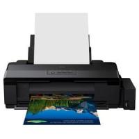 Printer epson L1300 A3 Infus garansi resmi epson L 1300 LimitedEdition