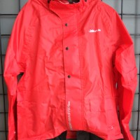 JAS HUJAN RESPIRO DRY CORE R2 FA BLUE, RED
