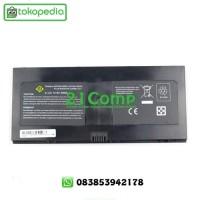 Baterai Laptop HP Probook 5310m 5320m (FL04) (4 CELL) OEM / KW