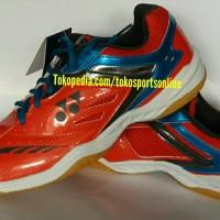 Sepatu Badminton Yonex Asli / Original : SHB 34 EX